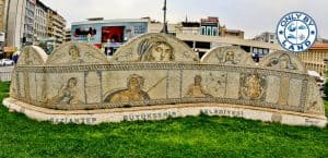 Things to do in Gaziantep Turkey