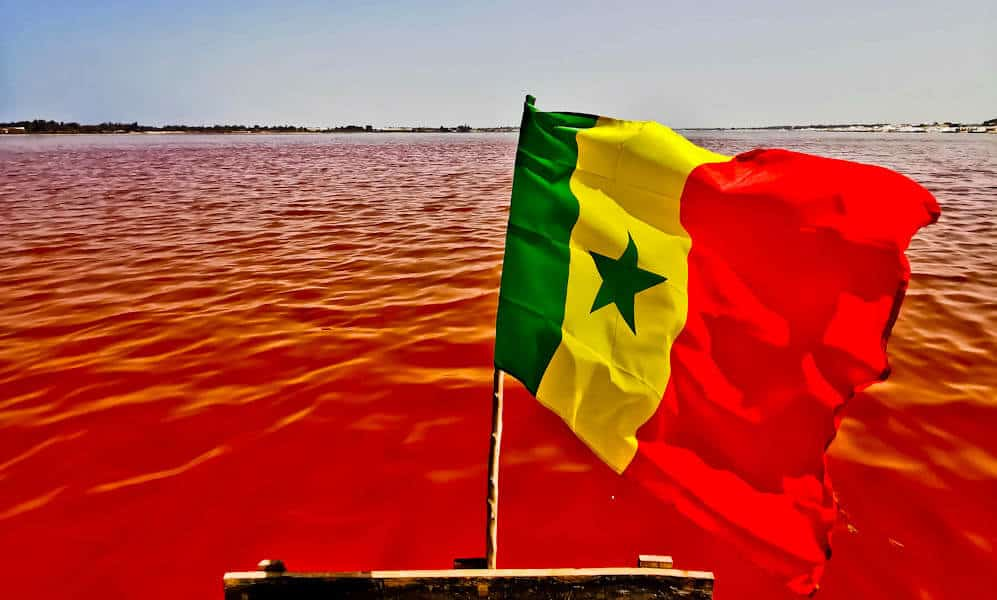 What to See in Dakar Senegal + UNESCO Sites