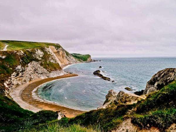 UK's Natural Wonders