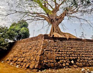 Bissau Fortaleza