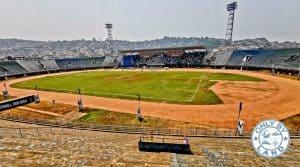 National Stadium of Sierra Leone Tour - Freetown
