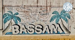 Things to do in Grand Bassam - Ivory Coast