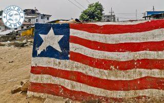 Things to do in Monrovia Liberia
