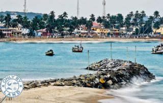 Things to do in Cape Coast Ghana