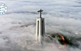 Christ the Redeemer Statues Around the World