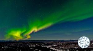 Things to do in Fairbanks Alaska - Inland Cruise