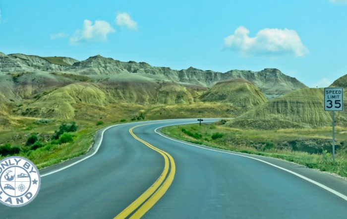 How to Plan a USA Road Trip with KAYAK