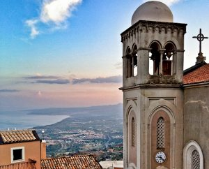 Sicily - Best Places to Visit in Italy