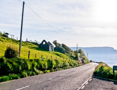 3 Essential Tips For Planning Your Dream UK Road Trip