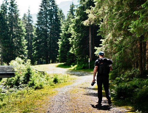 South Tyrol Region: 5 Reasons to Visit