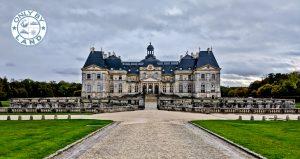 Visit Vaux le Vicomte on a Day Trip from Paris