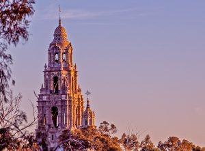 How to Plan a California Road Trip - San Diego