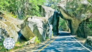 How to Plan a California Road Trip with KAYAK