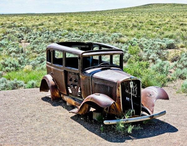 More Arizona Road Trip Ideas