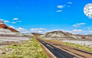 How to Plan an Arizona Road Trip with KAYAK