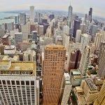 Chicago Landmarks and Top Instagram Spots