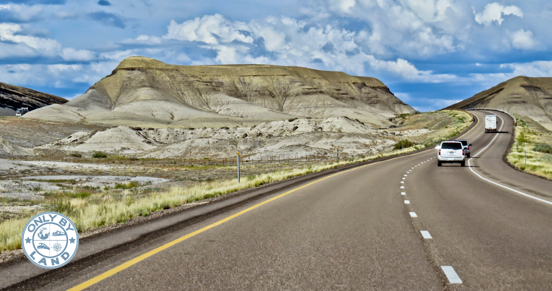 How to Plan a Colorado Road Trip with KAYAK