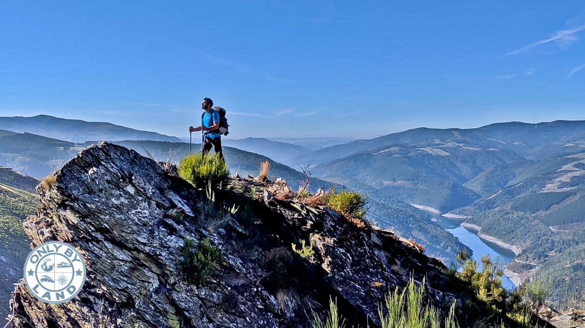 How to Choose the Best Hiking and Trekking Shoes