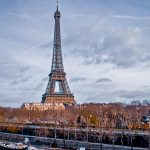5 Best Paris Guided Tours : Our Selection !