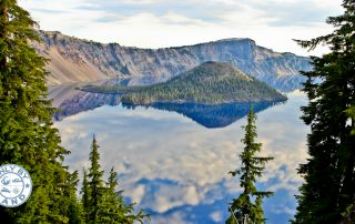 How to Plan a Oregon Road Trip with KAYAK