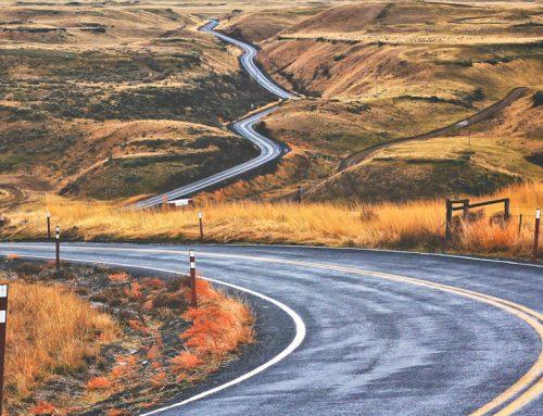How to Plan a Washington Road Trip with KAYAK