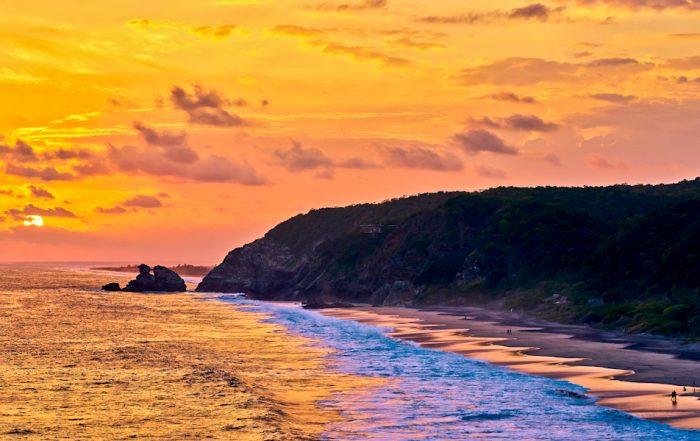 Top Cheap Beaches in Mexico