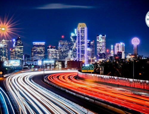Dallas Landmarks and Top Instagram Spots with KAYAK