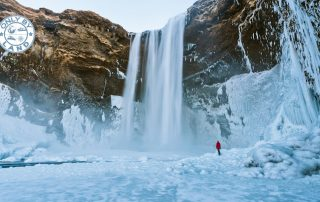 Why Is Solo Travel To Iceland Such A Good Idea?