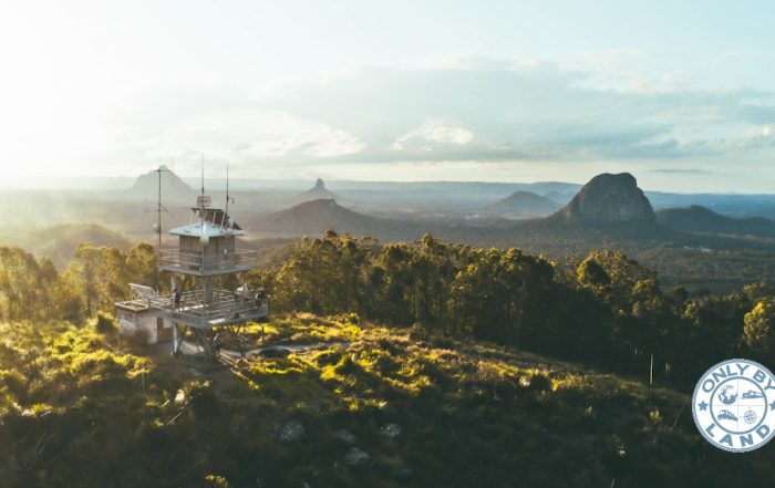 Tips for the Best Camping Experience in Queensland